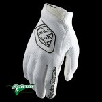 TLD Air White