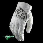 TLD GP White