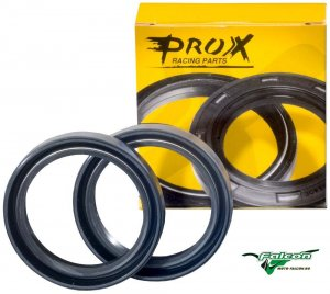 Сальники вилки ProX Front Fork Oilseals